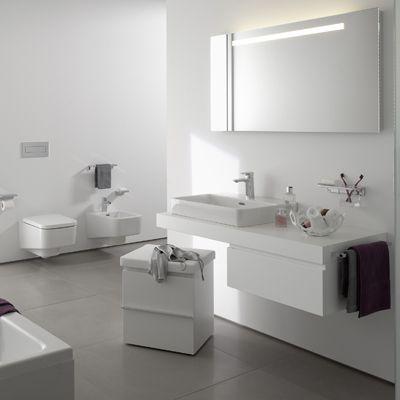 Superior Neues Badezimmer